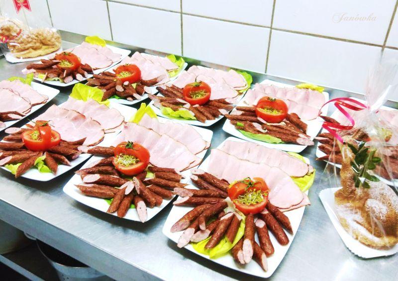 catering Bielsko