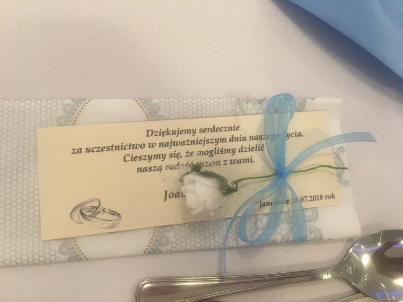 wesela Czechowice